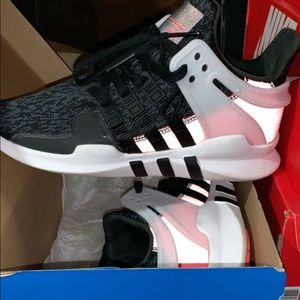 Other - ADIDAS EQT